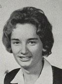 Marlene Knight