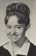 Martha Willis