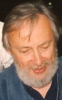 John Stuart Marwick