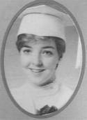 Mary Beth Arsenault