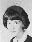 Mary Eastman
