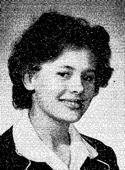 Mary Nematchka