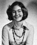 Maureen E Moss