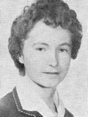 Maureen Fogarty