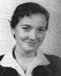 Maureen Keen