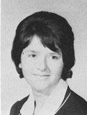 Maureen Lafond