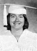 Maureen McClintock