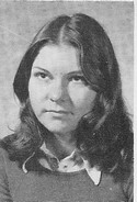 Maureen P Robertson