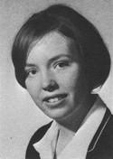 Meg Gilbert