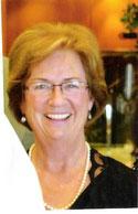 Melanie Allan (Bishop)
