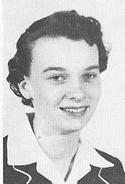 Merlene Ascroft