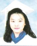 Miranda Chung