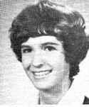 Miriam Bailey