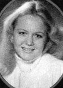 Monica Von Thaden