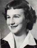 Murielle Fraser