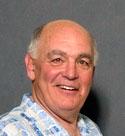 Murray Lloyd