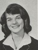 Myrna Goldie