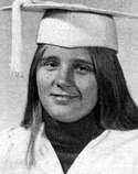 Myrna Peterkin