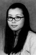 Myung Choi