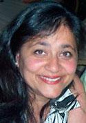 Neena Parbhakar