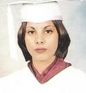 Nadia Zaman