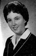 Nan Davis