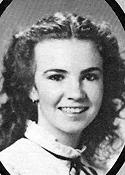 Nancy Watmore