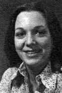 Nancy E Clark