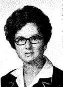 Nancy Howe