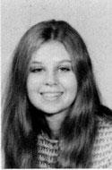 Nancy J Morrison