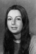 Nancy MacGregor