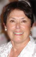 Nancy Hatcher (Rattee)