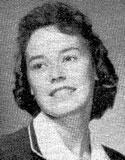 Nancy Rattee