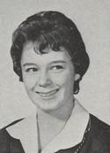 Nancy Steene