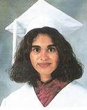 Neera Mandavia