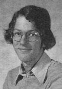 Neil Irwin