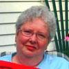 Heather Nesbitt (McCallum)