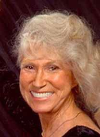 D'Anita Kay (Kozleck) Banning Gamlyn