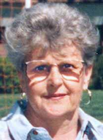 Margaret (MacDonald) Craig