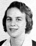 Norma Shufelt