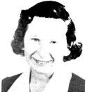 Norma Thompson