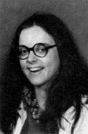 Pam Deadman