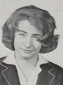 Pam Gunning