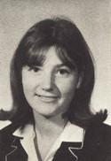 Pam Hale