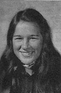 Pam Keeler