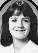Pamela Potvin