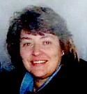 Pamela Storr