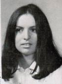 Pamela Hammond