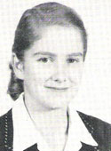 Pamela Mockridge