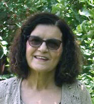 Pat DeGruchy (Campbell)
